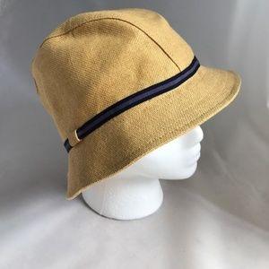 BDG Bucket Sun Hat